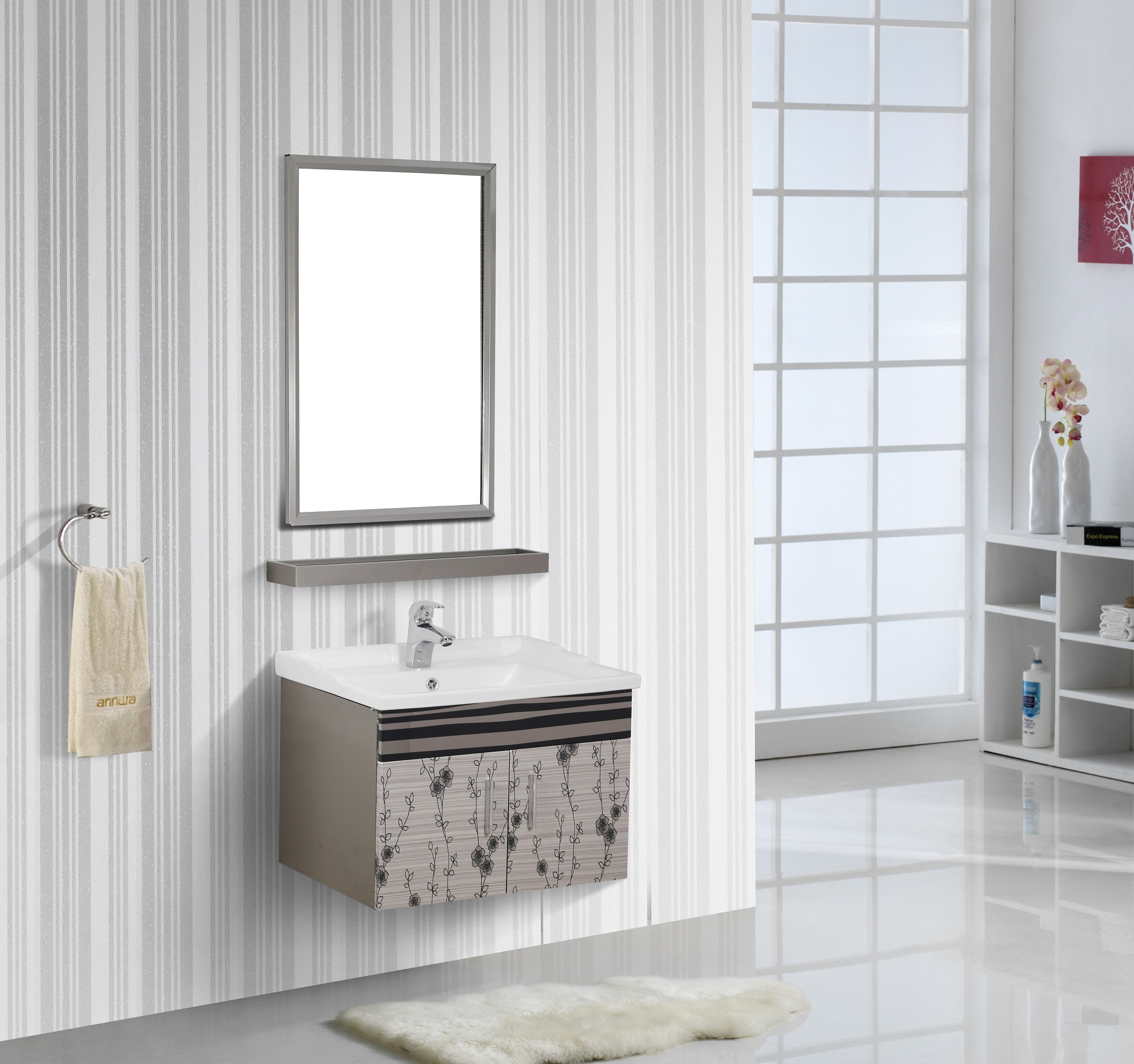 Important Things To Consider While Purchasing Bathroom